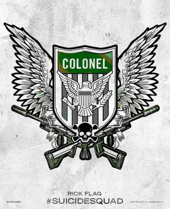 suicide-squad-tattoo-rick-flagg