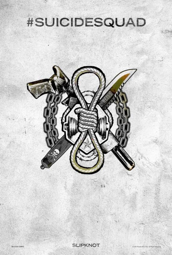 suicide-squad-tattoo-slipknot
