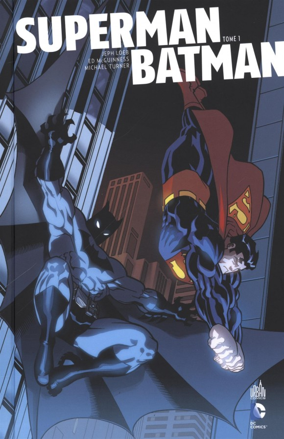 superman-batman-tome-1-guide-comics-lecture
