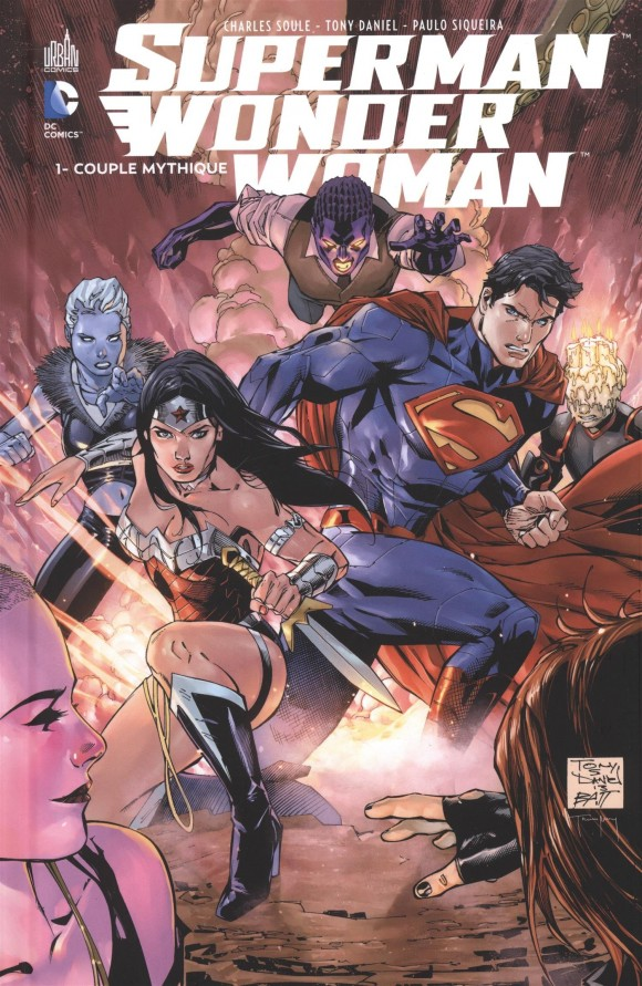 superman-wonder-woman-teamup-guide