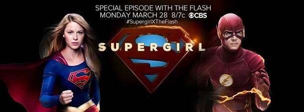 the-flash-superigirl-crosso