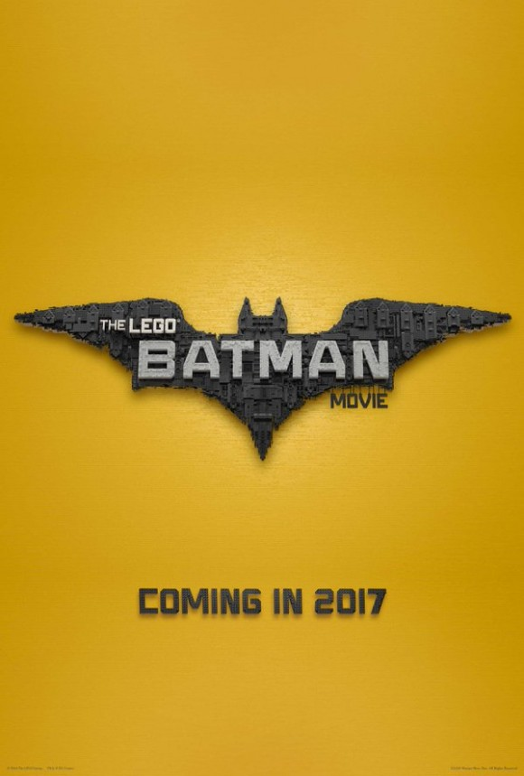 the-lego-batman-movie-poster-film