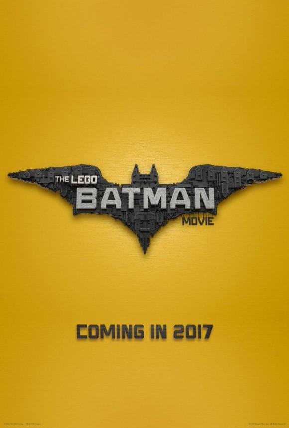 the-lego-batman-movie-poster-film