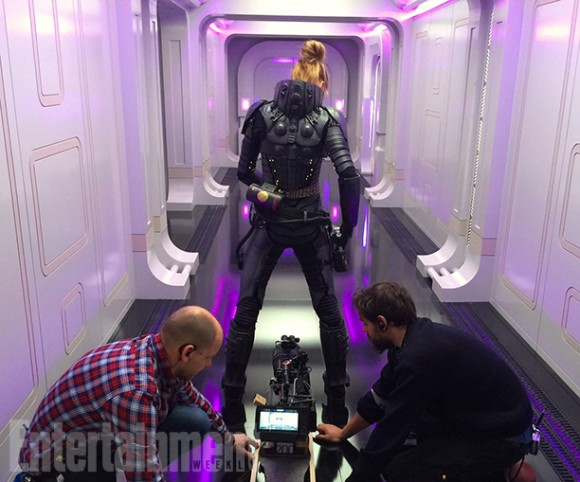 valerian-movie-besson-cara-shooting