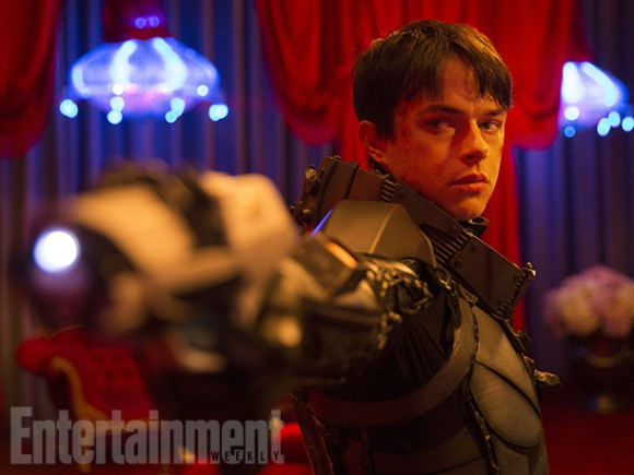 valerian-movie-besson-dane