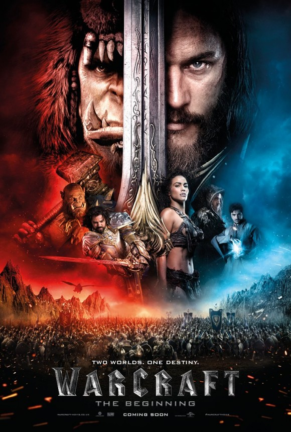 warcraft-movie-poster-affiche