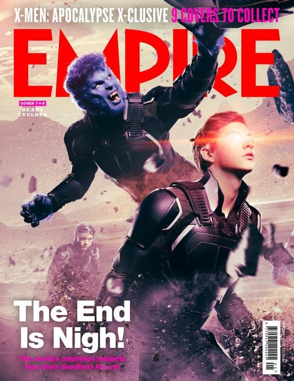 xmen-apocalypse-cover-empire-beast-cyclops