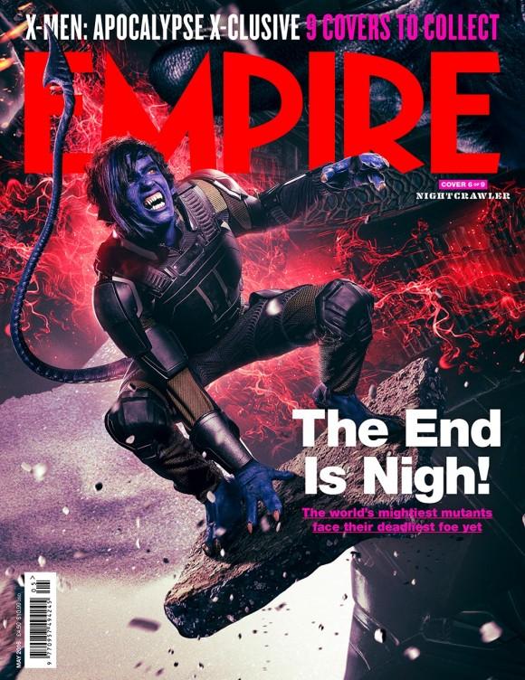 xmen-apocalypse-cover-empire-diablo