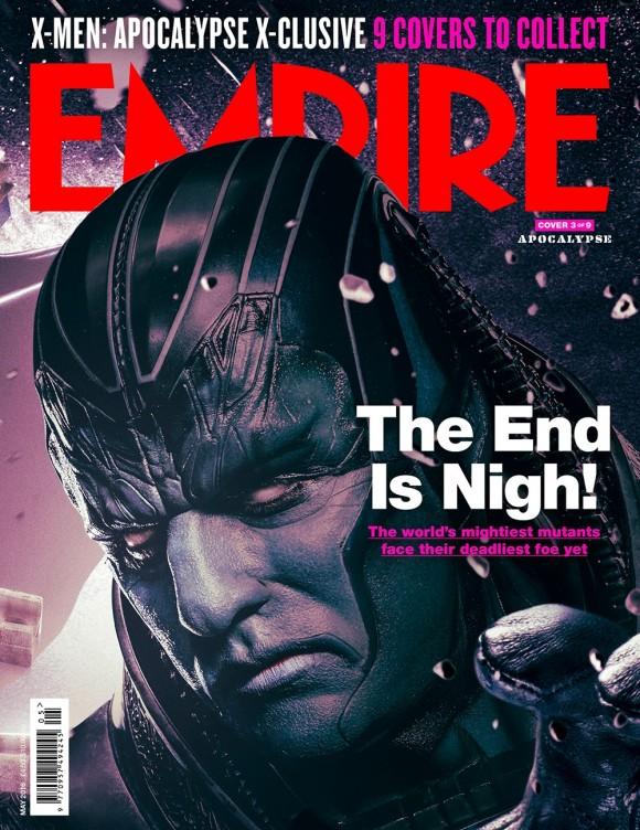 xmen-apocalypse-cover-empire-isaac