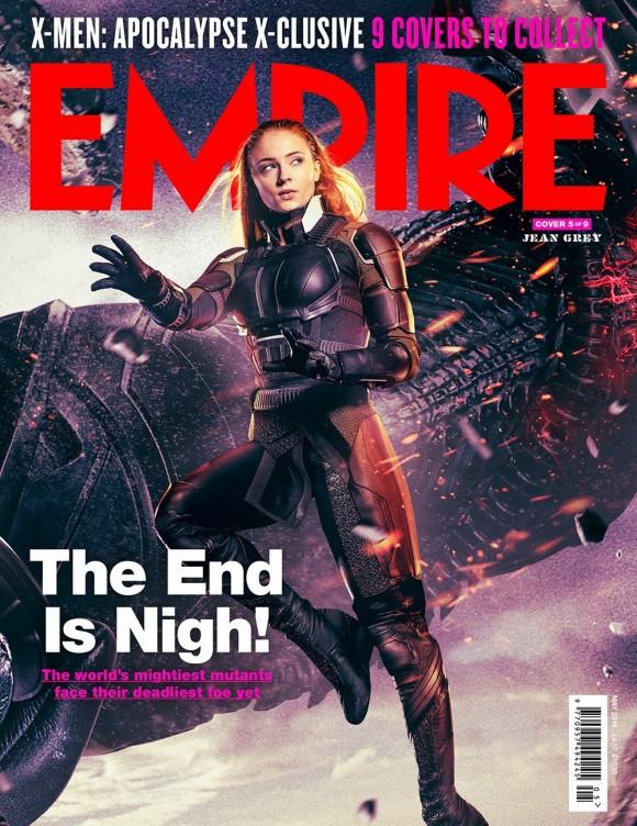 xmen-apocalypse-cover-empire-jean-grey