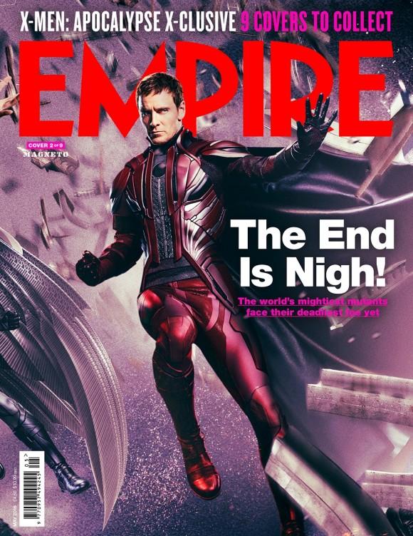 xmen-apocalypse-cover-empire-magneto