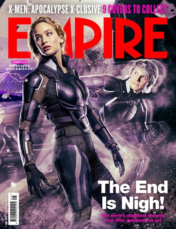 xmen-apocalypse-cover-empire-mystique-lawrence