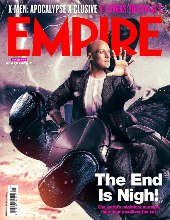 xmen-apocalypse-cover-empire-professor