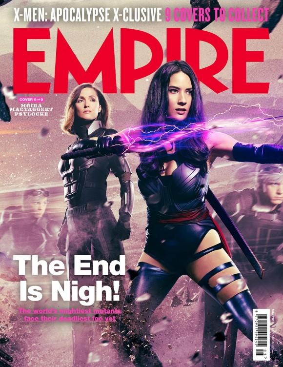 xmen-apocalypse-cover-empire-psylocke