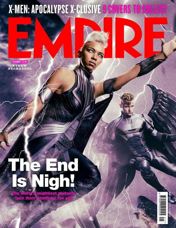 xmen-apocalypse-cover-empire-storm