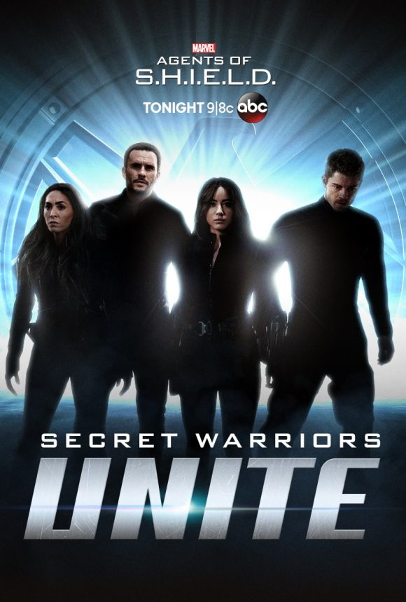 agents-of-shield-secret-warriors-poster