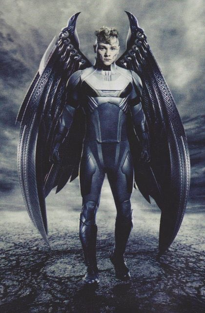 angel-apocalypse