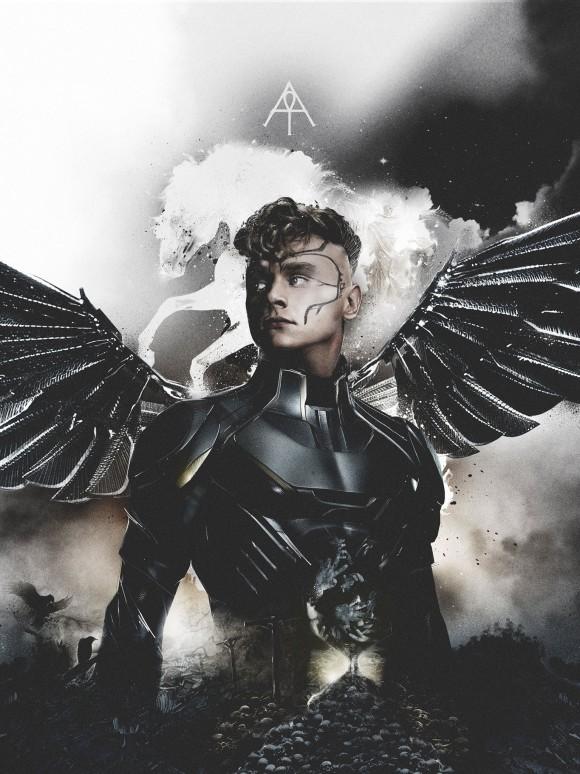 angel-poster-apocalypse