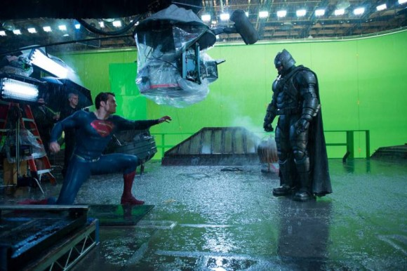 batman-v-superman-bts-still