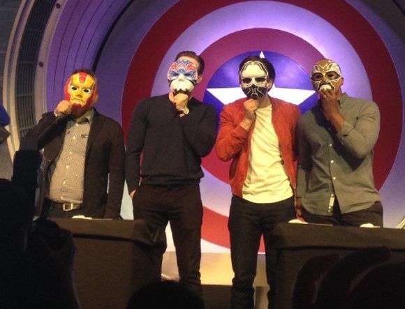 beijing-premiere-civil-war-mask