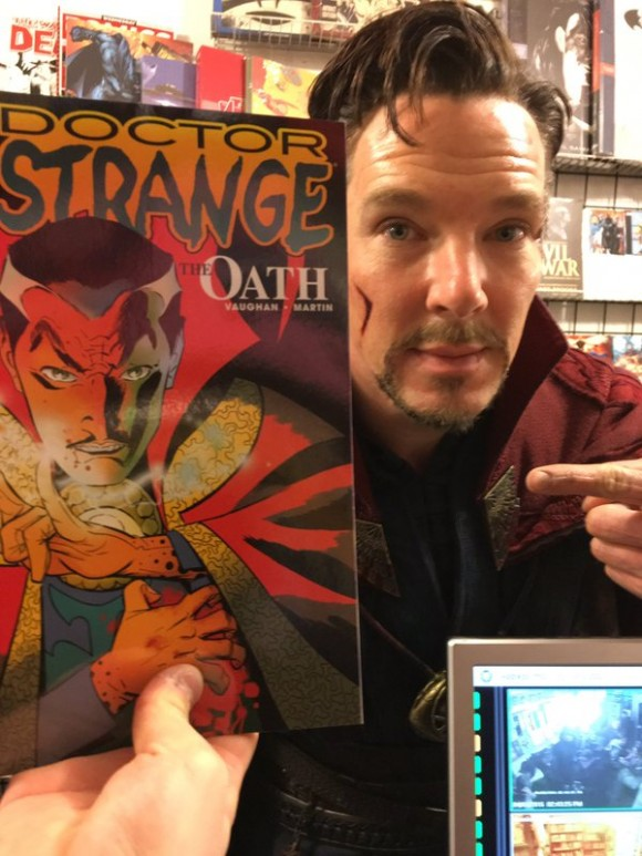 benedict-cumberbatch-strange-comic-shop
