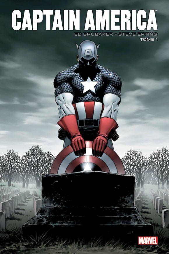 captain-america-brubaker-winter-soldier