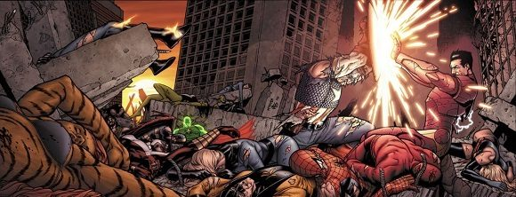captain-america-civil-war-comics-difference-film