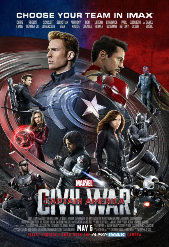 captain-america-civil-war-poster-imax