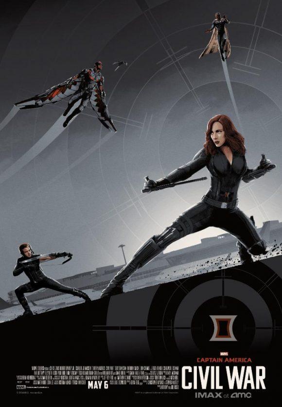 captain-america-civil-war-poster-imax-black-widow