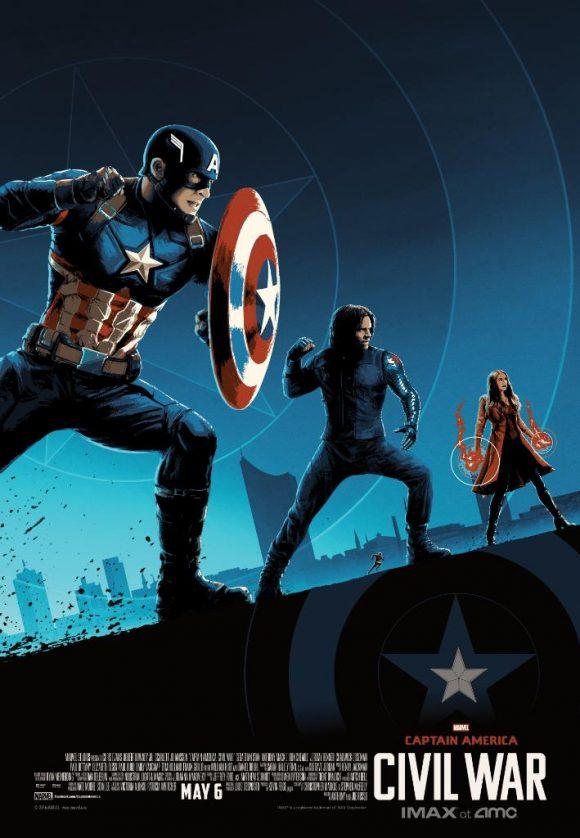 captain-america-civil-war-poster-imax-captain-america