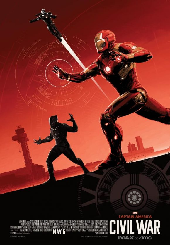 captain-america-civil-war-poster-imax-team-ironman