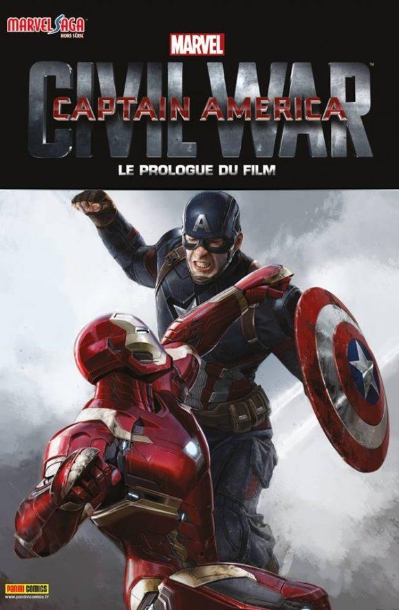captain-america-civil-war-prologue-film-comics-marvel-saga