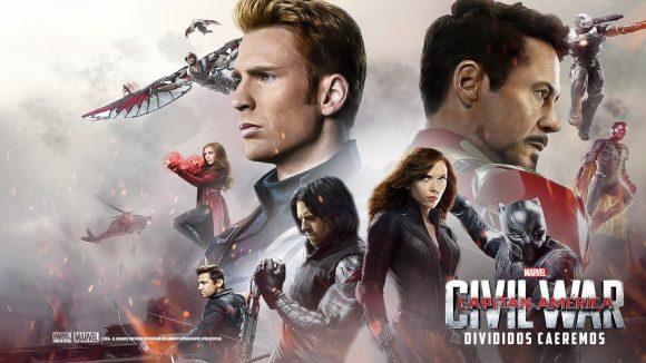 captain-america-civil-war-wallpaper