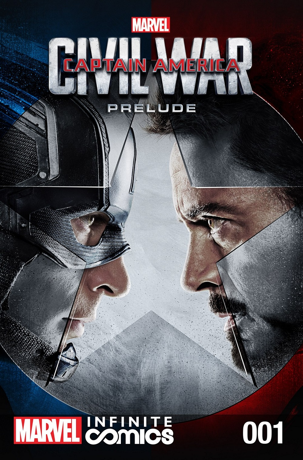 mcu-comics-films-marvel-studios-liste-civil-war-prelude