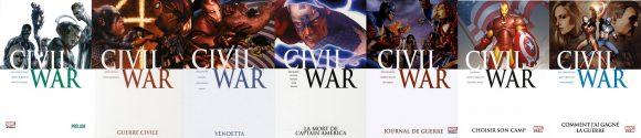 civil-war-guide-lecture-comics-deluxe