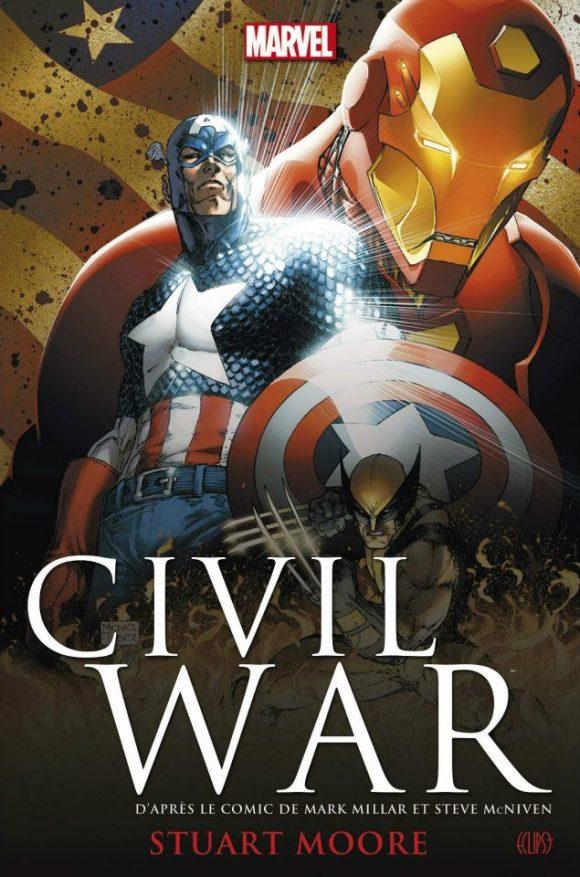 civil-war-roman-huginn-marvel-comics