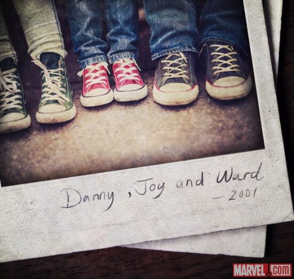 danny-joy-ward