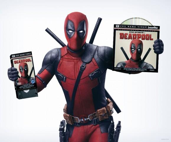 deadpool-laserdisc-movie-vhs