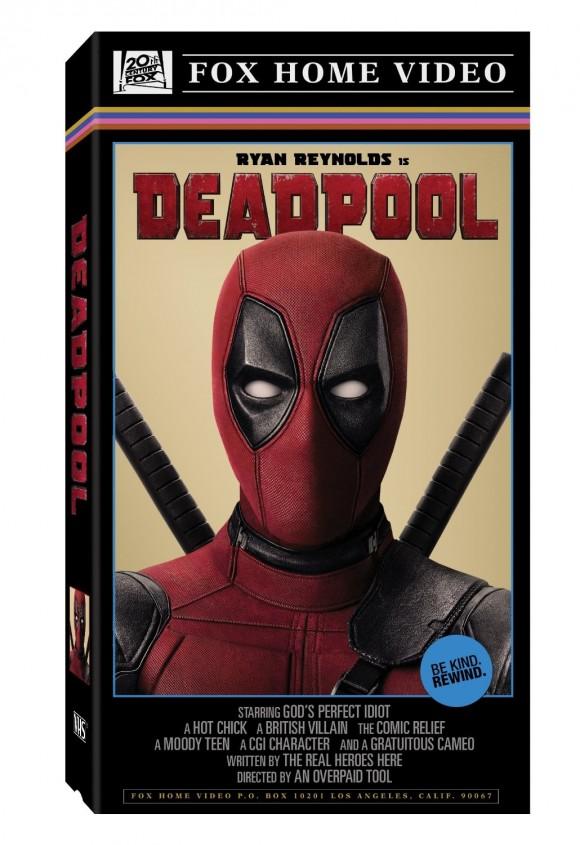 deadpool-laserdisc-movie-vhs-cover
