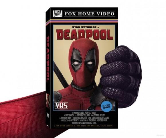 deadpool-vhs