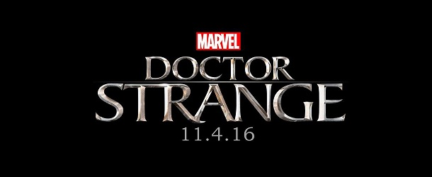 doctor-strange-film-news-actu-info-images