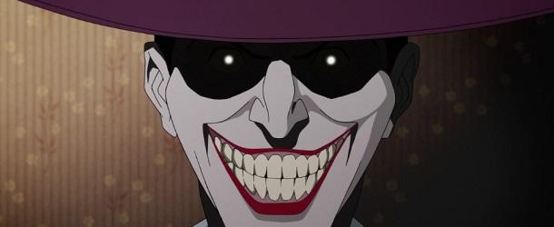 joker-killing-joke-movie
