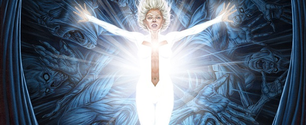lacapeetlepee-cloak-dagger-news-series-actu-info