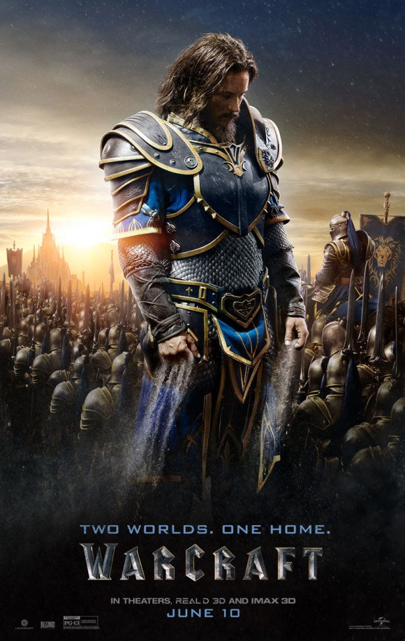 lother-warcraft-poster