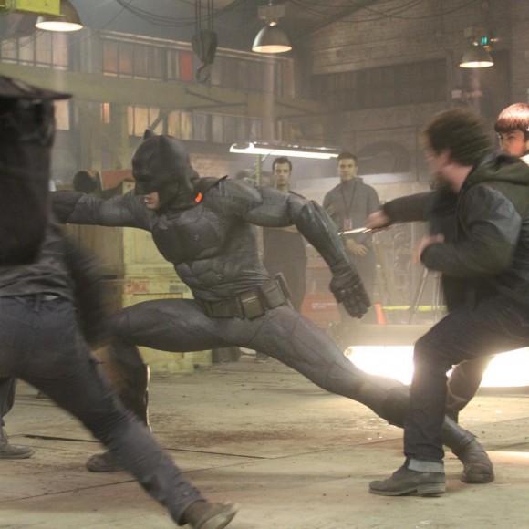 martha-rescue-bts-batman-v-superman