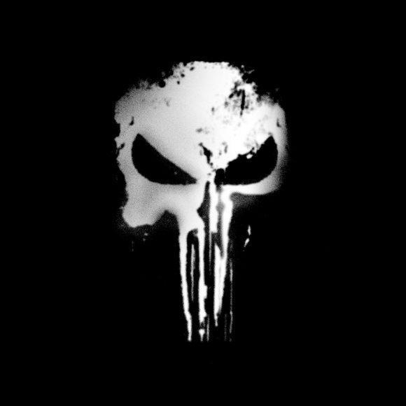 punisher-serie