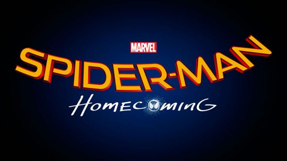 spider-man-homecoming-logo-movie