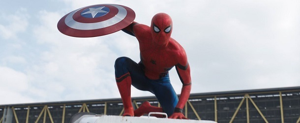 spider-man-homecoming-news-info-actu-film-movie