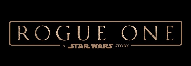 star-wars-rogue-one-spin-off-anthology-story-actu-new-infos