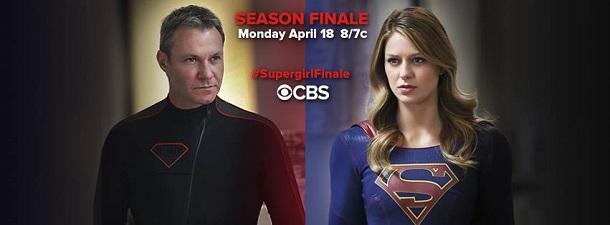 supergirl-finale-season